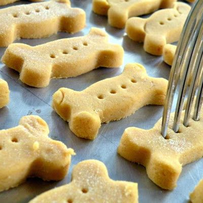 DIY MILKBONE TREATS | SOURCE: keyingridients.com